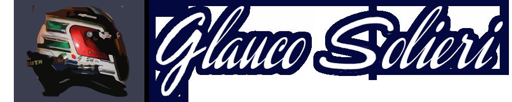 GlaucoSolieri.com