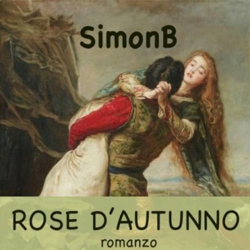 ROSE D'AUTUNNO