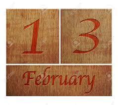 13 FEBBRAIO, IL MIO COMPLEANNO!