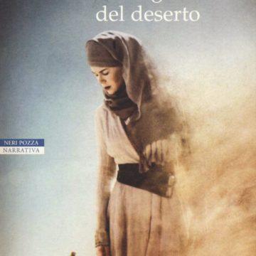 LA REGINA DEL DESERTO di Georgina Howell – recensione