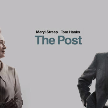 "ALLA PRIMA CINEMATOGRAFICA DI ""THE POST"" A LUGANO"