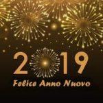 2019: IL TEMPO È LA NOSTRA VERA RICCHEZZA!!